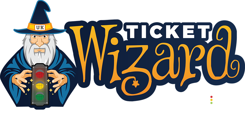Ticket Wizard - Powered by Unger & Kowitt Traffic Law
