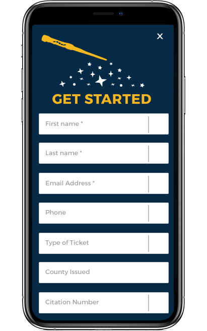 ticket-wizard-mobile-app-form-1